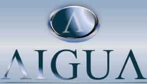 Auto a noleggio Alghero - Autonoleggio Aiguarentacar Logo