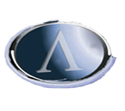 Noleggio auto Alghero -25% Senza carta di credito a 21€/g